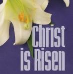 Easter at Harpeth Baptist