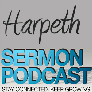 Harpeth Baptist Sermon Podcast