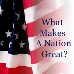 great nation