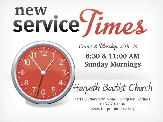 HBC Services