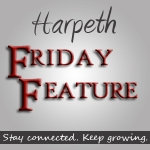 Friday-Feature