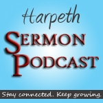sermon-podcast-blue