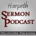 sermon-podcast
