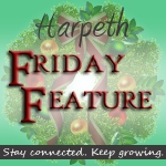 Friday-Feature-wreath2