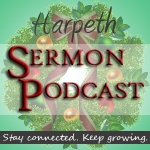 sermon-podcast-wreath