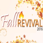 Fall Revival 2016 at Harpeth Baptist Church